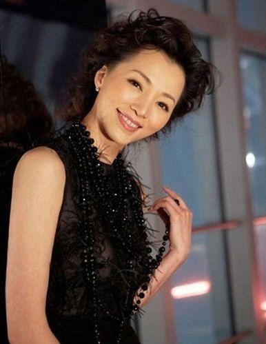 董卿楊瀾宋祖英學歷曝光 揭娛樂圈女星真實才學