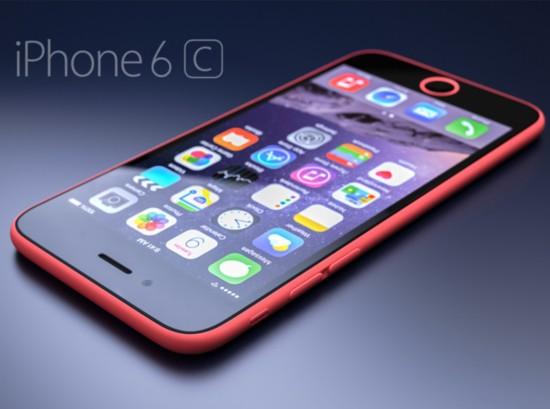 三星仍代工iPhone 6s芯片 台积电负责6c