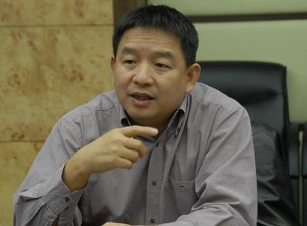中国南方电网有限责任公司董事副总经理被查
