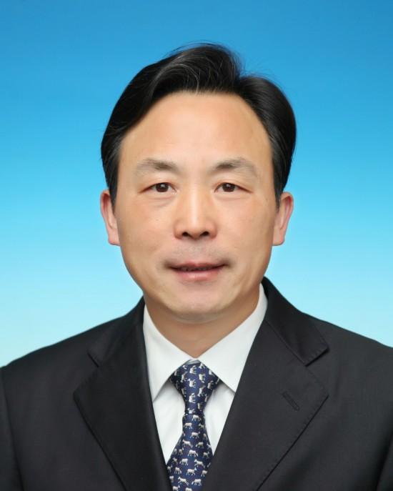 江苏省无锡市委副书记蒋洪亮从高塔跳下坠亡