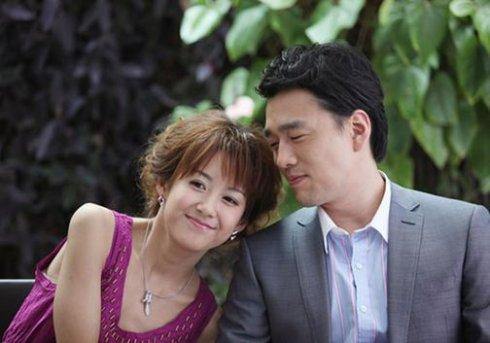 《失恋33天》演员劈腿离婚情变 娱乐圈八大神秘的魔咒--黑龙江频道