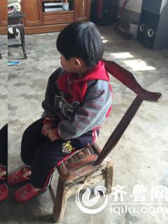 山东幼儿园4岁女童吞硬币 学生家长遭遇围殴