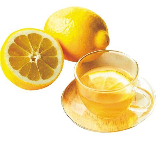 阳春三月喝什么茶好