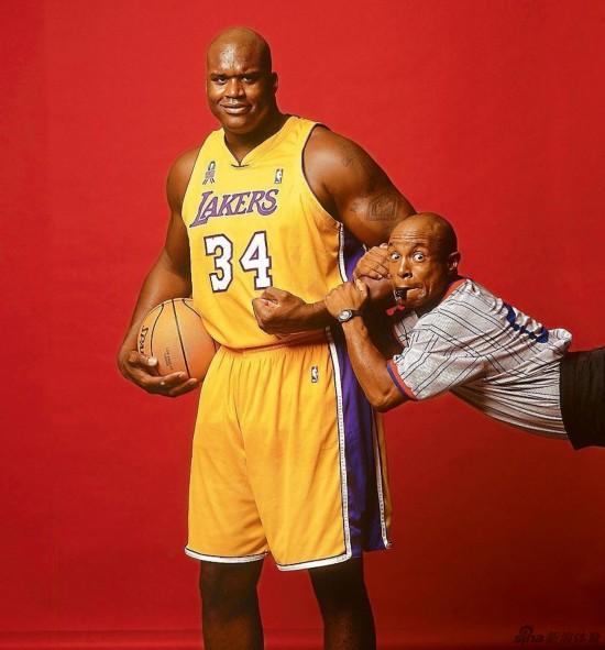 体育画报》NBA球星写真 科比林书豪詹姆斯谁