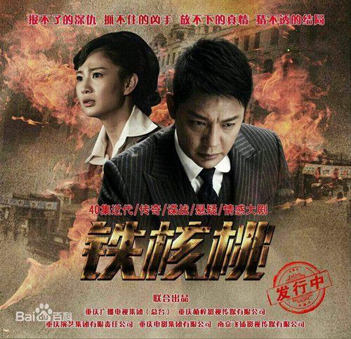 铁核桃》25、26集剧情 电视剧1-41集全集介绍 大结局-铁核桃 27 28