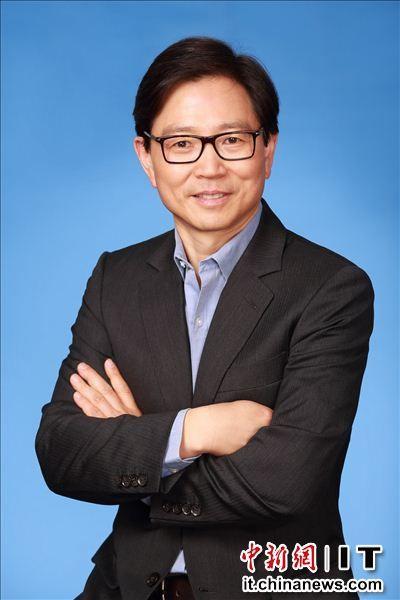 原雅虎副总裁张晨加盟京东负责技术研发工作