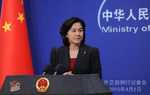 外交部回应美国2架军机因故障迫降台南机场