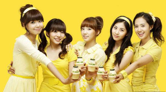 广告时代EXO代言词语全v广告SM两大吸金天高中生少女图片