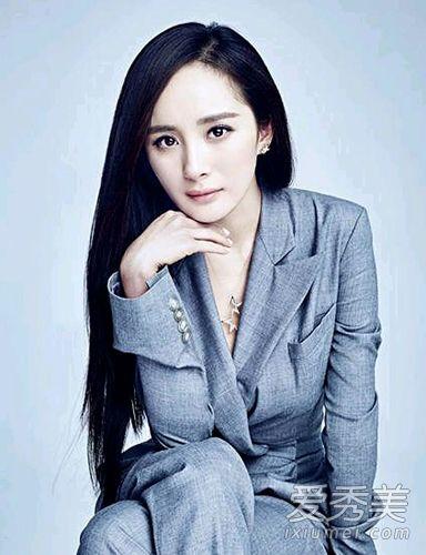 杨幂复出拍电视剧《翻译官》男医生剧情成谜妇科人选电视剧主角介绍图片