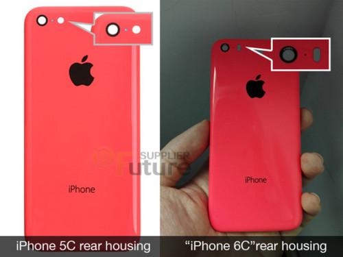 跳过6s 传苹果今年将直接发布iPhone 7