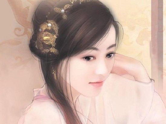 风尘中的奇女子:中国古代十大名妓盘点