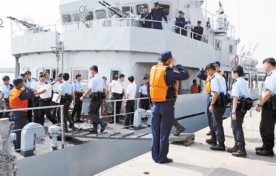 香港基本法25周年:驻港部队用实际赢认同