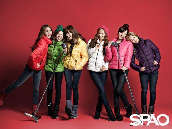 书目少女EXO阅读时代全推荐SM两大吸金天代言广告高中生盘点图片
