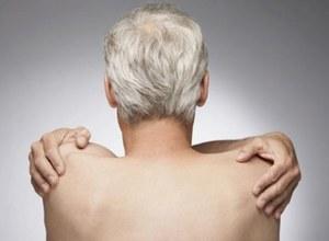 从白发位置看五脏健康 长在哪最危险