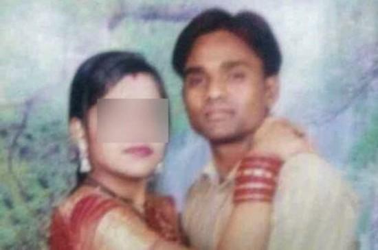 奇葩!印女子不满婚姻现状往公婆茶壶里撒尿