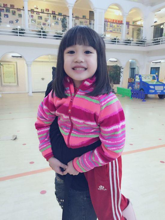 《爱上幼儿园》考拉
