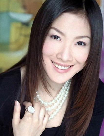 """29家電視台當紅""""一姐""""背景大比拼"""