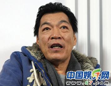 香港女演员王敏明因癌症去世 近年离世的明星一览