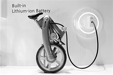 2015首尔车展:信息、通信和环保技术相融合