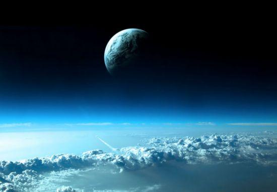 无人科学探测器彗星探测结果削弱太空磁力理论