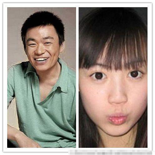 陳道明郭德綱劉歡文章 男明星美貌妻子大比拼