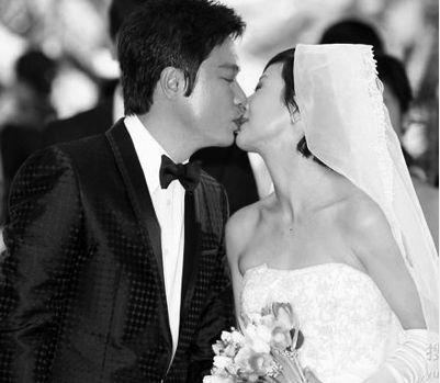 两地男女共结连理内地男性娶香港女性比例上升