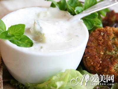 多吃10种食物提高免疫力 打造百毒难侵之身