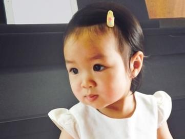 泰国2岁女童因脑瘤病死父母冷冻遗体盼复活(图)