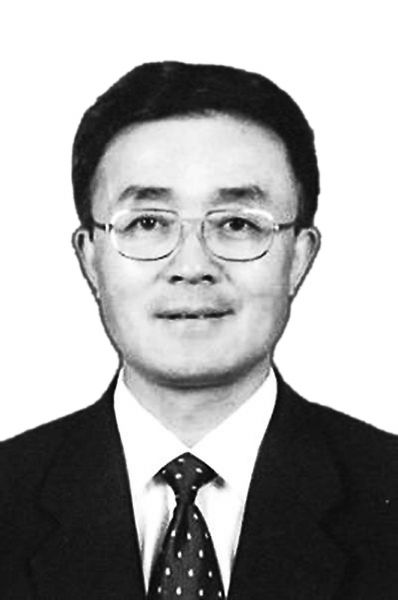 曲青山:学习领会习近平同志系列重要讲话中的历史观