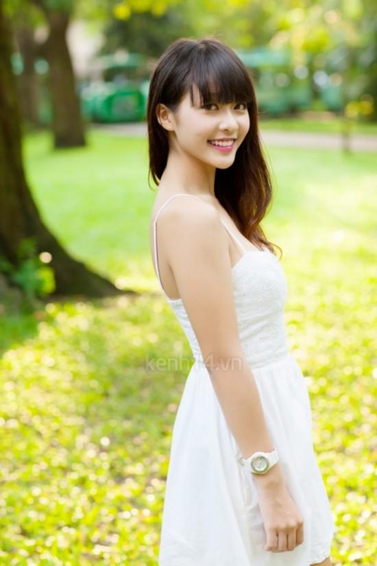 中国游泳新女神刘湘走红 盘点走红的体坛美女