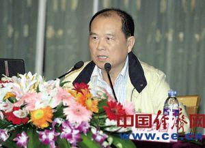 湖北日报传媒集团原总经理杨步国被调查