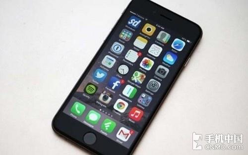 iPhone 7C首曝光