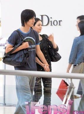 EXO周杰伦张杰王力宏鹿 吴亦凡金秀贤 男星卸妆谁更帅 图图片