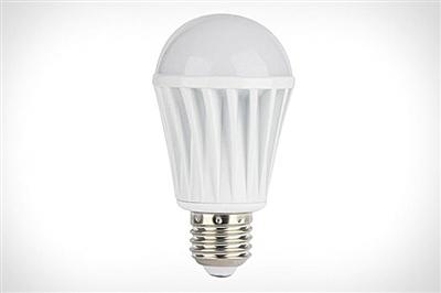 Smfx智能LED灯泡
