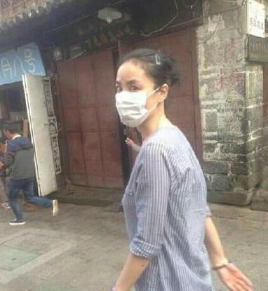 王菲方声明斥媒体泄个人信息:全民星探不顾操守