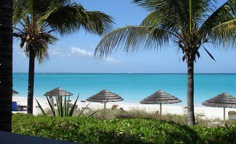 2015年全球十座最佳旅游岛 巴厘岛排第7名