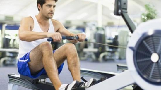 运动不能减肥?专家称健康饮食才是关键