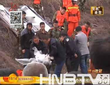 雞西失蹤倆男孩找到了!水溝中溺亡尸體已撈出