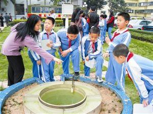 深圳总结新一轮课程改革初高中将逐步推行走高中启动800学期图片