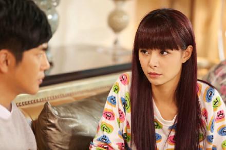 赵志刚的老婆照片-贾青张晓龙妻子的谎言电视剧1 52集大结局全集分集剧情