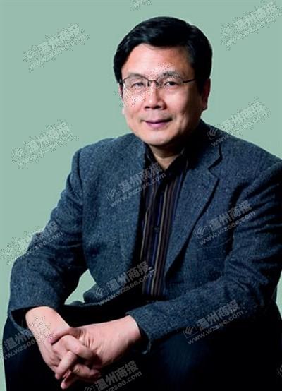 中国人民解放军总政歌舞团独唱演员、温籍歌手白雪2009年推出的专辑