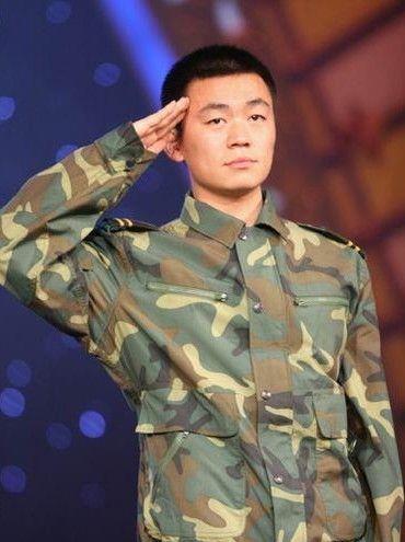 王宝强首回应退出跑男2真相 邓超翻牌彭于晏回应疑加盟