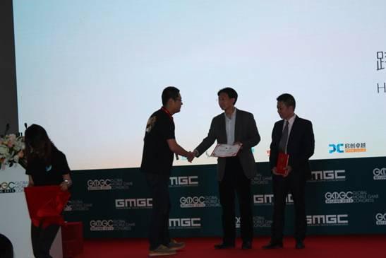 9秒高校俱乐部战略发布仪式在京举行