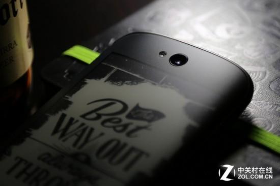 黑白设计鼠标创意图片