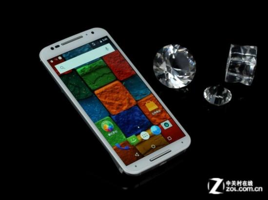 高像素/多玩法 出游必备拍照4G手机盘点
