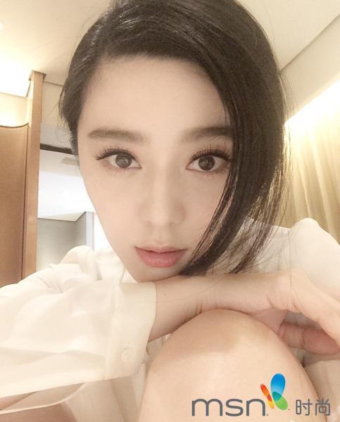 范冰冰唐嫣刘诗诗赵丽颖 女星真实年纪惊人