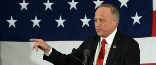 美共和党众议员促废出生公民权称其刺激分娩旅游