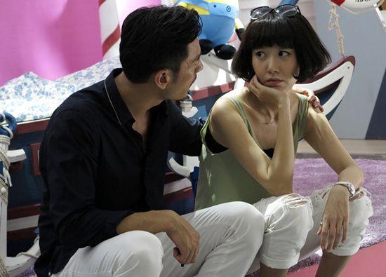 全集 高露/电视剧《酷爸俏妈》全集1/39集分集剧情介绍大结局
