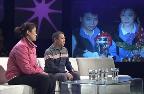 王涛/刘伟