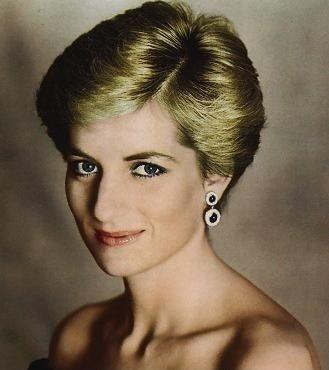 凯特王妃生完公主亮相 盘点全球最美王室女人
